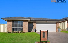76 Heritage Heights Circuit, St Helens Park NSW