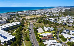 27 Tallows Avenue, Kingscliff NSW