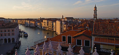 Grand Canal - Venice - April  2019 (Dis da fi we) Tags: grand canal venice