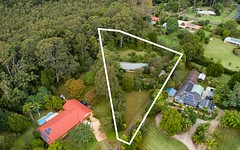 30 Fig Close, Bonville NSW