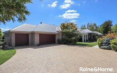 2 Robindale Court, Robin Hill NSW