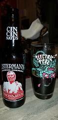 20180703_190802 (awinner) Tags: bottle listermannbrewingcompnay largoflorida 2018 beer stout july3rd2018 dark july2018 cincinnatusstout glass