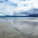2019-06-07 06-22 Irland 397 Connemara, Rinvyle Beach