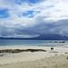 2019-06-07 06-22 Irland 396 Connemara, Rinvyle Beach