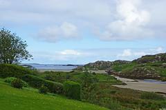2019-06-07 06-22 Irland 392 Connemara, Culfin