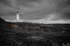 DSC_4050-3 (blandy75) Tags: lighthouse photography beach travel sea sunset art nature lighthouses love landscape ig sky summer leuchtturm ocean holiday water landscapephotography light canon instagood faro seaside travelphotography vacation instagram photooftheday photographer bhfyp