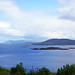 2019-06-07 06-22 Irland 394 Connemara, Culfin