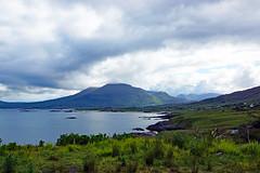 2019-06-07 06-22 Irland 393 Connemara, Culfin