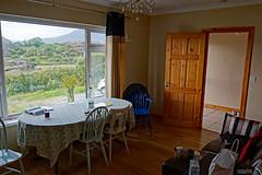 2019-06-07 06-22 Irland 388 Connemara, Culfin