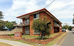 4/25 West Street, Forster NSW