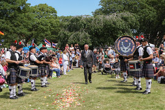 MLP_1299 (mliebenberg) Tags: stannes rosequeencarnical2019 rosequeen carnival carnivals 2019 lythamstannes markliebenbergphotography eventphotography fyldecoast lancashire