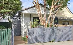 88 Ryan Street, Lilyfield NSW
