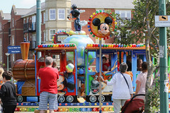 MLP_1168 (mliebenberg) Tags: stannes rosequeencarnical2019 rosequeen carnival carnivals 2019 lythamstannes markliebenbergphotography eventphotography fyldecoast lancashire