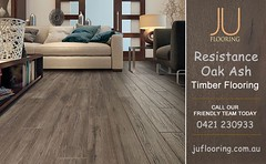Resistance oak Ash Timber Flooring Sydney | Engineered timber flooring (juflooring) Tags: engineered timber flooring sydney floor sanding supplies polishing installation floorboards recycled finishes solid floating floors prefinished wooden experts concrete levelling best laminated australia sander hard wood polish timberfloor timberfloorpolishing timbersanding timberfloorboardssydney timberfloorfinishessydney timberflooring timberfloorinstallation timberflooringonline timberflooringinstallation woodenflooring woodenflooringinstallationsydney solidwoodflooring parquetwoodfloor solidtallowwoodflooring deckingfloorwork deckingfloor queensland prefinishedtimberflooringsydney ordertimberflooringonline