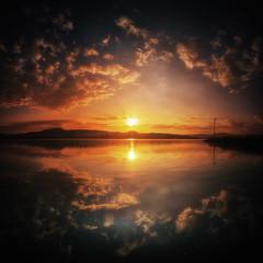 Taragoña (Noel Feans) Tags: a7iii a7 iii sony voigtlander 15 vm cespon boiro neixon berbanza mencer sunrise galiza galicia
