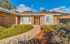 10 Ifould Place, Theodore ACT