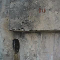 (matériel brouilleur) Tags: lumix panasoniclumix lomography lomo plasticlens minimal minimalism saintsebastien sansebastian donastia euskadi paysbasque espagne spain espana