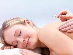 Acupuncture Services in Mississauga (Bristol Rehab & Medical Clinic) Tags: acupuncture services mississauga