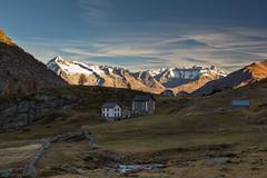 Alpeggio (Explore) (cesco.pb) Tags: simplonpass switzerland svizzera passodelsempione alps alpi vallese canon canoneos60d tamronsp1750mmf28xrdiiivcld montagna mountains