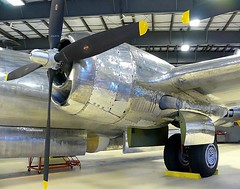 "Boeing B-29 5 • <a style=""font-size:0.8em;"" href=""http://www.flickr.com/photos/81723459@N04/48228895516/"" target=""_blank"">View on Flickr</a>"