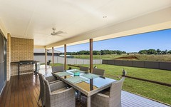 14 Tranquil Place, Alstonville NSW