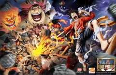 One-Piece-Pirate-Warriors-4-080719-006