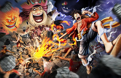 One-Piece-Pirate-Warriors-4-080719-005