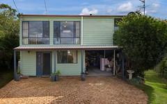 2 Penthouse Place, North Batemans Bay NSW