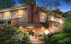 2/60 Carabella Street, Kirribilli NSW