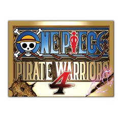 One-Piece-Pirate-Warriors-4-080719-004