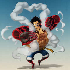 One-Piece-Pirate-Warriors-4-080719-007