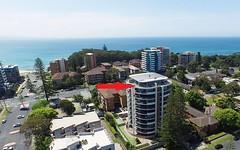 1001/21-25 Wallis Street, Forster NSW
