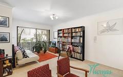 11/47-53 Cobar Street, Dulwich Hill NSW