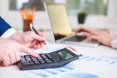 Tax Preparation Services in Penrith (aaataxagentservices) Tags: tax preparation services penrith