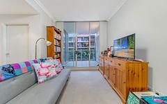 706B/5 Pope Street, Ryde NSW
