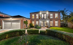 30 The Quays, Narre Warren South VIC