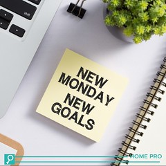 Monday (homeprolisting) Tags: monday goodday homepro homeprolisting properties propertiesforsale propertiesforrent realestate advertising investment construction