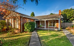 143 Mahoneys Rd, Forest Hill VIC