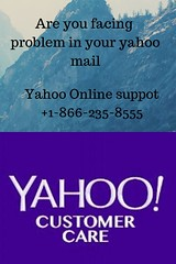 yahoo mail recover (henryrothdkm) Tags: yahoo customer care