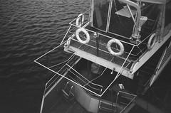 (coastal driver) Tags: film analog ukraine пленка украина україна плівка analogue filmphotography analogphotography bw zenit зенит zenitb fomapan fomapan100 d76
