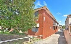20/37 Loch Street, Campsie NSW