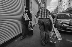 jhh_2019-07-03 10.25.01 Luik (jh.hordijk) Tags: féronstrée liège luik wallonië wallonie belgium belgië straatfotografie streetphotography