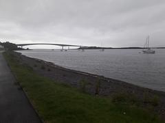 Skye bridge (mike_j's photos) Tags: