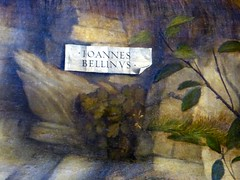 Vicence, Vénétie, Italie: Chiesa di Santa Corona (Marie-Hélène Cingal) Tags: italia italy italie vénétie veneto vicence vicenza church chiesa crkva église eliza iglesia kirche kirik kirsche kostol kirke kerk