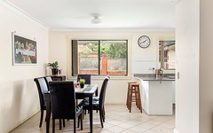 22/11-13 Watkins Road, Baulkham Hills NSW