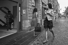 jhh_2019-07-03 10.44.24 Luik (jh.hordijk) Tags: féronstrée liège luik wallonie wallonië belgium belgië straatfotografie streetphotography