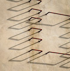 ShadowSteps.jpg (Klaus Ressmann) Tags: klaus ressmann omd em1 abstract fparis france summer wall design flcabsoth minimal shadows squareformat klausressmann omdem1