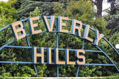 Beverly Hills (Mitchell Hermanides) Tags: usa hollywood sign hills yosemite national park sta star beverly la los angeles sanfrancisco san francisco monterey californie california ford expedition xlt roadtrip holiday vacation squirl pebble beach santa cruz museum sealion nature sea tram public transport alcatraz traveling travels travaler traveler