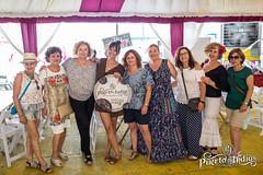 Feria de Estepona