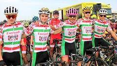 Campeonato de España de Ciclismo Escolar (Ayuntamiento de Ermua · Ermuko Udala) Tags: ermua bizkaia 2019 euskadi ciclismo españa campeonato cadetes